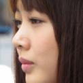 2013年 第40回藤沢市民まつり2日目 その14(新垣里沙・藤沢警察一日署長パレードの6)