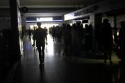 【孤立】関西空港に取り残された利用者は2650人(3000人) 大阪