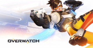 Blizzard、『オーバーウォッチ』スイッチ移植について、「可能性はある。技術的にも可能」