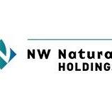 『【NWN】「配当王」ノースウェスト・ナチュラル・ホールディングスについて』の画像