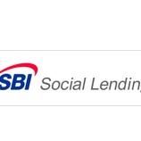 『SBIソーシャルレンディングに登録+メール配信で1,440マイルゲット。ノーリスクなので今すぐ貰っておけ。』の画像