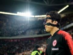 日本サッカー史上最高の選手って実は「長谷部誠」なんじゃね?