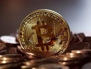 【悲報】ビットコインが不死鳥のごとく復活するため、グラボが一生適正価格に戻らない恐れ