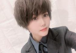 【衝撃】伊藤理々杏、イケメンwwwww