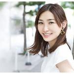 はあちゅうさん、太田光の発言に危惧「職業差別を助長すると感じました。」