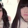 SKEの新曲MVに石原さとみがいる!!!!!!