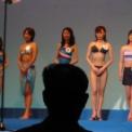 2002湘南江の島 海の女王&海の王子コンテスト その13(8番・水着)