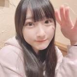 『[ノイミー] FC会員 メンバーブログ 櫻井もも『みんなへ♡♡♡』を更新…』の画像