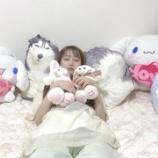 『[イコラブ] 大谷映美里、9月10日 MBSラジオ「アッパレやってまーす!」実況など』の画像