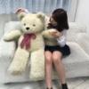 なーにゃの制服姿がヤバイ・・・(元AKB48大和田南那)