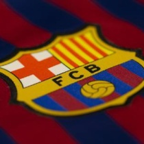 史上最高のサッカークラブは? 有識者「バイエルン」 知識人「バルセロナ」