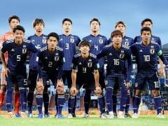 【 ?報 】U20W杯で日韓戦が実現する可能性・・・