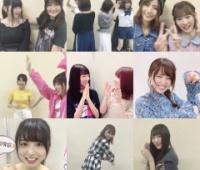 【欅坂46】ファンクラブ設立1周年を記念動画キタ━━━━(゚∀゚)━━━━!!