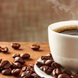 カフェイン取り続けたワイの末路