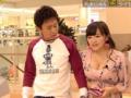 【画像】浜田雅功さん、懲りてなかったwwwww