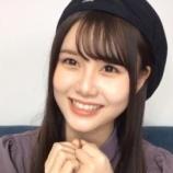 『【乃木坂46】伊藤理々杏、生配信で『ジャラジャラしたチェーン嫌い』→あっ・・・』の画像