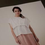 『IRISE春夏の新作が入荷いたしました。』の画像