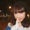 【熱愛】渋谷凪咲の左手薬指に指輪【発覚?】