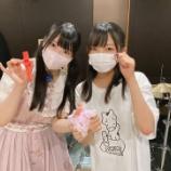 『[ノイミー] 櫻井もも・永田詩央里 出演! 7月21日 ニコ生『ノイミーの休日』実況など…』の画像