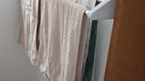 3Dプリンターで家にピッタリサイズのタオル掛け作ったったwww(※画像あり)