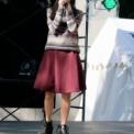 東京大学第69回駒場祭2018 その119(ミス&ミスター東大コンテスト2018の18/西村若奈)