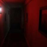 『子供たちの霊がうごめく部屋「人形の怨念」』の画像