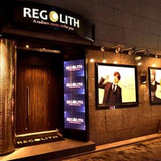 大阪ミナミホストクラブ 1万~2万円の体験入店料がもらえる求人情報