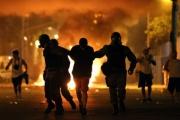 【ブラジル暴動】コンフェデ杯中止のおそれ、イタリアは出国を検討