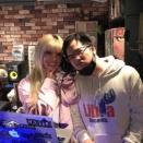 1.29 RECORD BAR JBC 配信ゲスト、MALUS&DJ DUCT