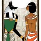 『☆エジプシャンタロットで占う恋の星占い☆』の画像