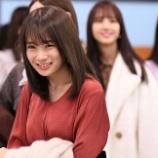『乃木坂46御一行が台湾の空港に到着! やっぱみんな可愛いな【乃木坂46】』の画像