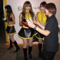 東京ゲームショウ2010 その29(ハンゲーム)