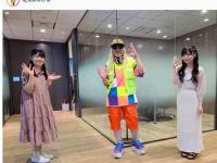 【日向坂46】齊藤京子&丹生明里「一緒に歌うことができたら」