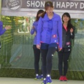 """第11回湘南国際マラソン""""湘南ジェーン""""最終選考会 その23(③大竹美佳子)"""