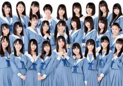 """【STU48】やっぱり劇場""""船""""じゃ無理だよな・・・・・・"""