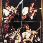 『ジェフベックの1975年の雄姿を聴いた。(Alive The Liveシリーズ Jeff Beck Live 1975)』の画像