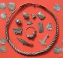 【画像あり】13歳少年が大手柄! ドイツで伝説的なBluetoothの遺物が大量に発掘される