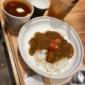 無事帰阪して恒例の朝ごはん食べました🍴✨ ただいま🥳 htt...