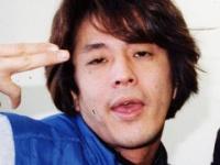 【悲報】ホリケンが乃木坂46に無礼発言でヲタから批判殺到...「殺意湧いた」「許さない」「クズ」