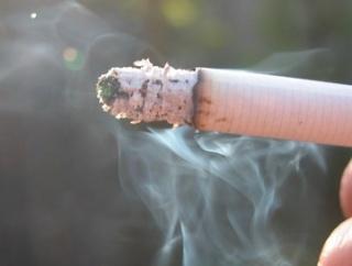 ワイ喫煙者、マッチングアプリで世間の本音を知る