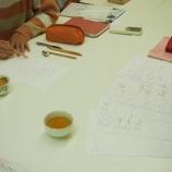 『学んだ漢方と薬膳の知識を実践に活かす漢方症例勉強会☆』の画像