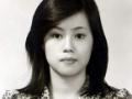 【画像】 前世紀の韓国のミスコンテストが整形していない美人ばかりな件
