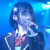 私立恵比寿中学を脅迫して逮捕された55歳男、元AKB48センター矢作萌夏のファンだったwww