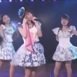 『【乃木坂46】AKB公演セットリストに『オフショアガール』が入っている件・・・【動画あり】』の画像