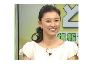 【知ってた】菊川怜の結婚相手が全然一般人じゃない説wwwww