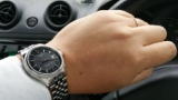 高い腕時計買ったら人生変わってワロタw(※画像あり)