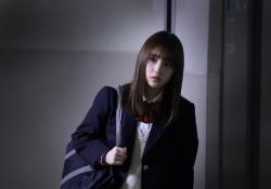 【乃木坂46】与田祐希のJK姿、違和感なし!!!wwwwwwww