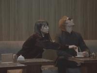 【乃木坂46】賀喜遥香、ヤバいことをしてしまう... ※gifあり