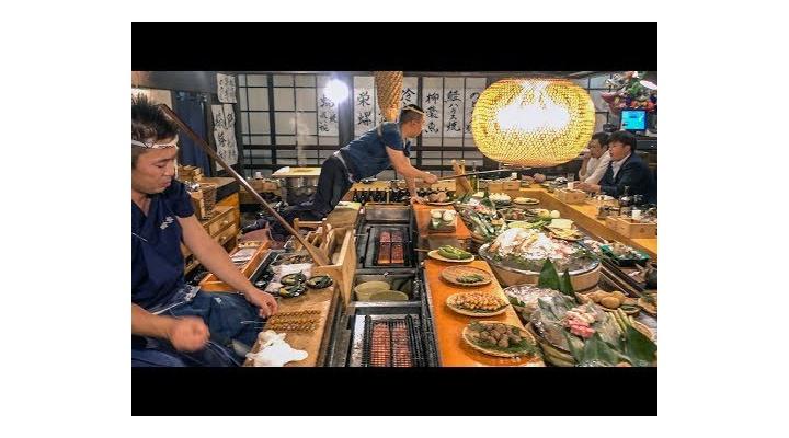 【 朗報 】巨人マイコラス、ちゃんこ鍋を食べる【 動画あり 】