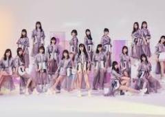 女性アイドルグループの人気ランキングTOP33【2021最新版】乃木坂が第1位
